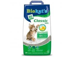 biokat s classic fresh (1)