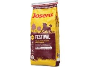 16406 josera festival adult