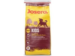 16411 josera kids junior