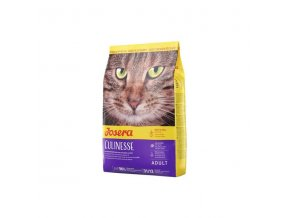 josera emotion culinesse 94