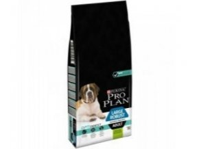 PRO PLAN LARGE ADULT Robust 14+2,5kg