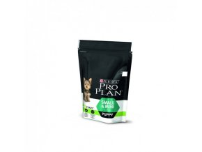 PRO PLAN SMALL & MINI PUPPY 7kg