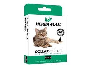 herba max collare naturale gatto T 3434792 7419691 1
