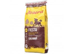 Josera 15kg * Fiesta Plus