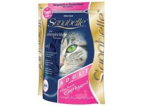 Bosch Cat Sanabelle Adult 10 kg