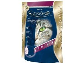 Bosch Cat Sanabelle Senior 10 kg