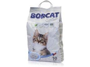 Borcat Extra 10l