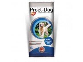 Visan Proct-Dog Adult Complet 18 kg