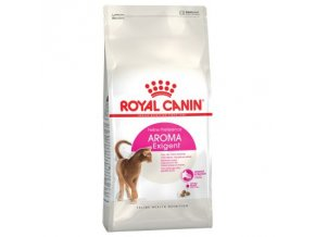61236 pla royalcanin exigentaromaticattraction 2