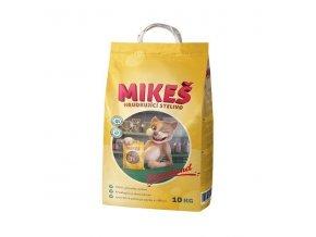 Mikeš standard 5kg