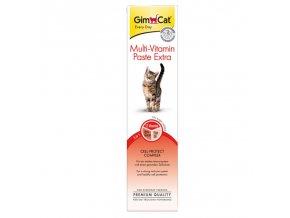 Gimborn Gimcat pasta Multi Vitamin 100 g
