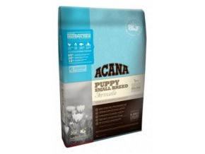 acana puppy small breed 6 kg default