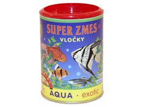 supersmes vlocky aqua exotic 350ml default