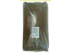 0004929 smarty cat mix 15kg 300