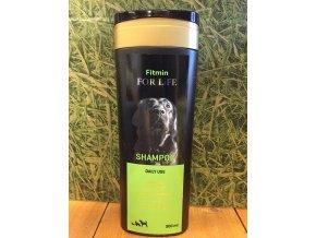 Fitmin šampon pro denní použití 300 ml