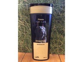 Fitmin for Life šampon Regeneration 300 ml