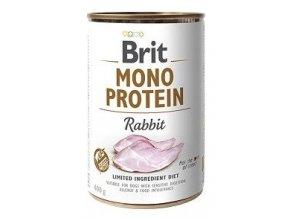 brit konzervy mono rabbit1