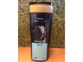 Fitmin for Life Šampon Sensitive 300 ml