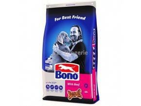 Bono%20Adult%20hovězí%2010%20kg