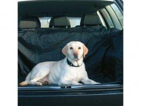 Trixie autopotah do zavazadlového prostoru 230x170x60cm