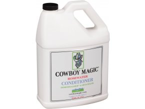 COWBOY MAGIC ROSEWATER CONDITIONER 3785 ml