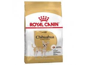 vyr 1062 61127 pla royalcanin adulthund chihuahua 0