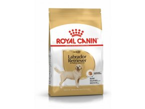 61151 PLA rgb Royal Canin Breed Labrador Retriever Adult 12kg 6