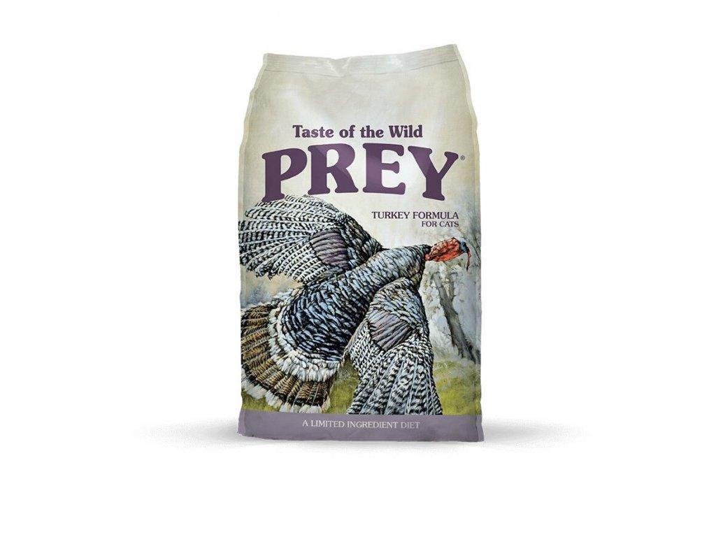 prey bagfront cat turkey 2 kopie