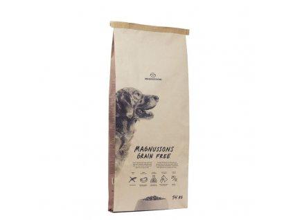magnusson meatbiscuit grain free jpg