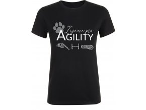agility-tricko-cerne