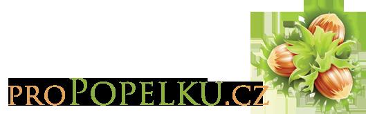Propopelku.cz