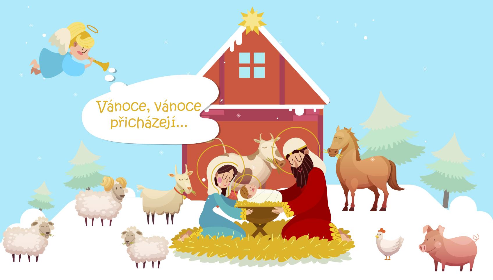 PRO_PRCKY_VANOCNI_BANNER
