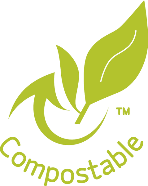 compostable-Logo-1