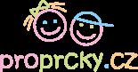 proprcky.cz