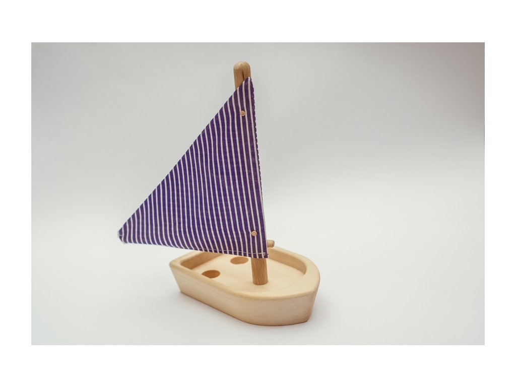 Pišlická lodička