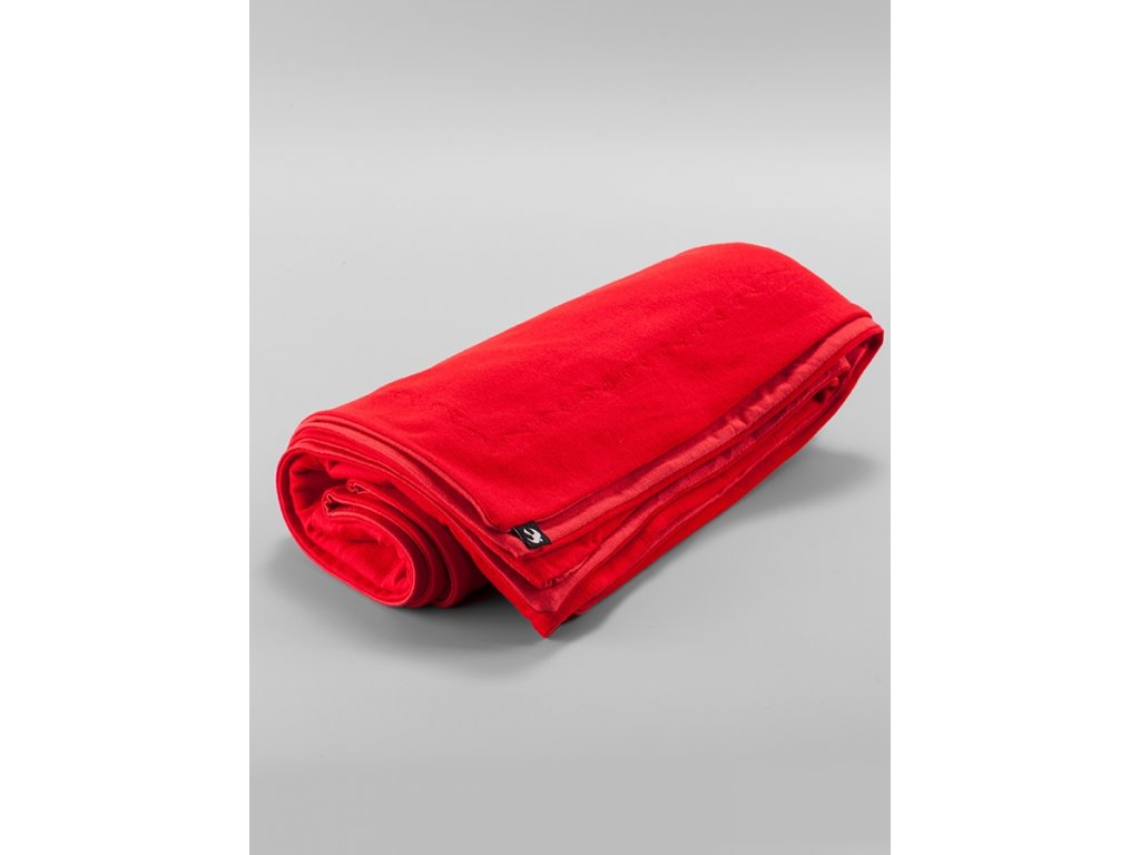 Bonding deka bavlna