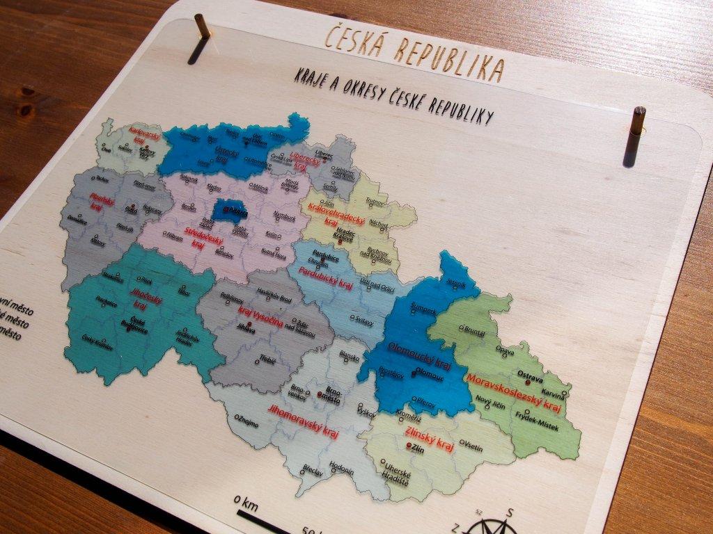 Sada Česká republika