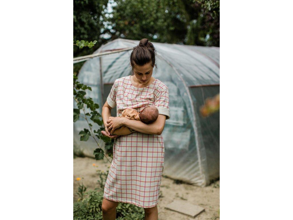 mriezka saty na dojcenie (1)