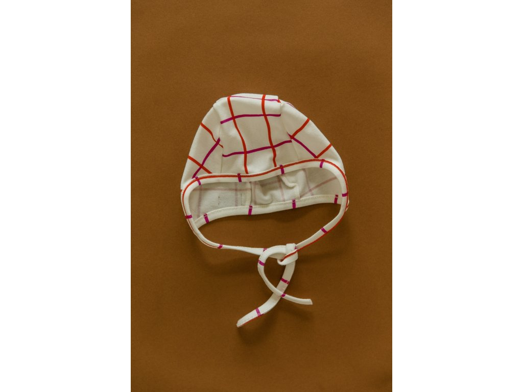 mriezka ciapka (2)
