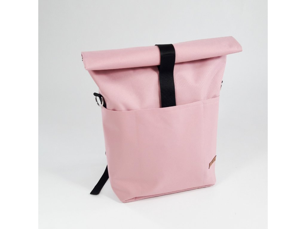 soft pink 5