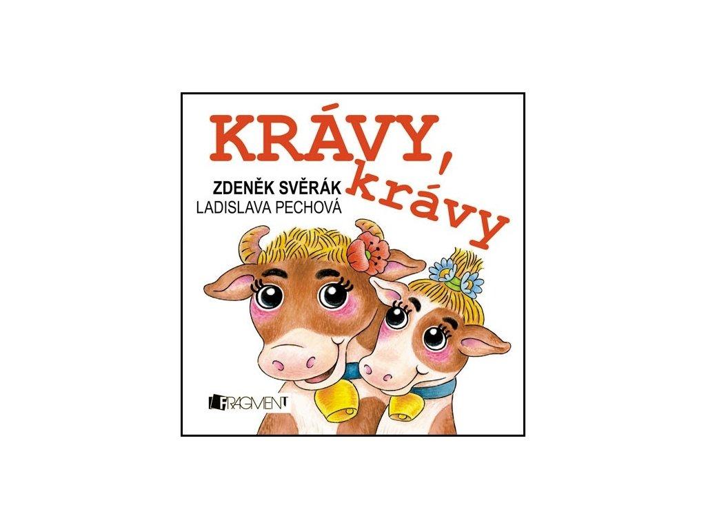 6862506 kravy kravy