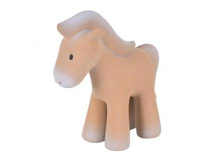 koník Tikiri