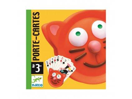1335 1 drzacek na karty