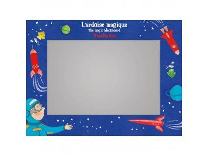 79013 mala magicka tabulka vesmir