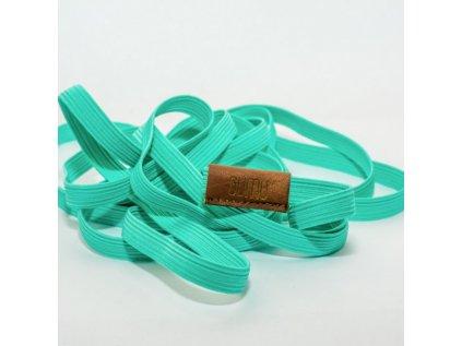 Skákací guma AQUA klasik