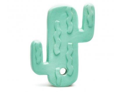 Kousátko Kaktus