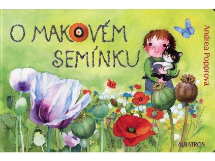 seminko4