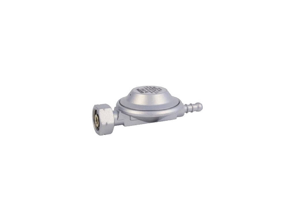 Regulátor tlaku PB RTP 21 (CN61)