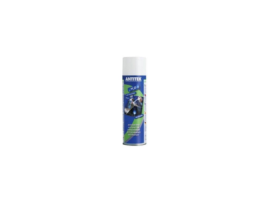 Separační spray ANTITEK (500 ml)