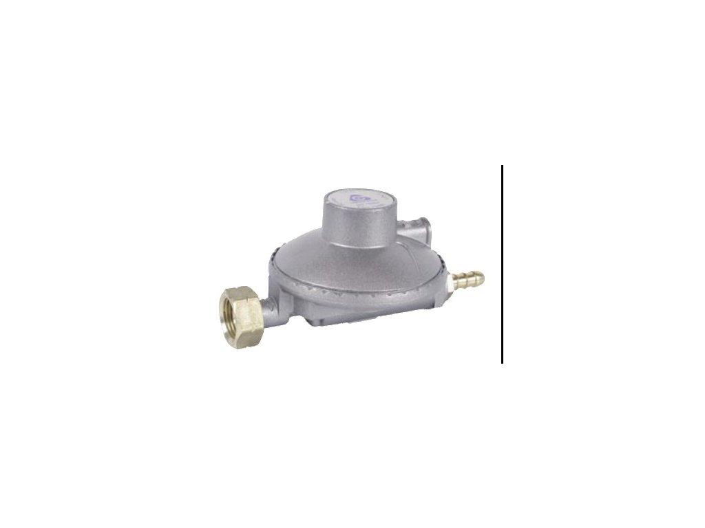 Regulátor tlaku PB RTP 4 typ 324
